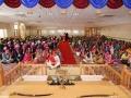 Sikh Wedding Cinematography