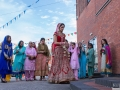 Asian Wedding Film