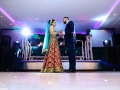 Asian Wedding Videography