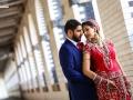 Indian Wedding Film