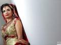 Sikh Wedding Videographer