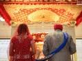 Sikh Wedding Film