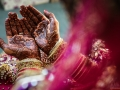 Asian Bridal Photography