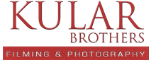Kular Brothers: Sikh Wedding Photography & Filming in UK