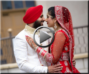 Sikh Wedding Ceremony & Party!(Birmingham, Leamington, Coventry)
