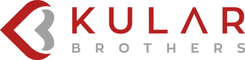 Kular Brothers Logo